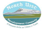 NORTH UIST DEVELOPMENT COMPANY